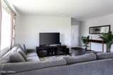 2413 S 73rd Ave - Photo 6
