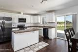 2413 S 73rd Ave - Photo 8