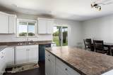 2413 S 73rd Ave - Photo 9