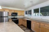 1502 Valley West Ave - Photo 8