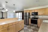 1502 Valley West Ave - Photo 9