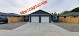 1520 18th Ave - Photo 1