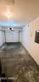 1520 18th Ave - Photo 10