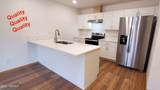 1520 18th Ave - Photo 2