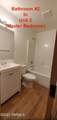 1520 18th Ave - Photo 5