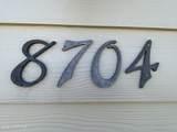 8704 Cameo Pl - Photo 32