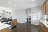 605 87th Ave - Photo 10