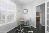 605 87th Ave - Photo 11