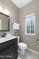 605 87th Ave - Photo 12