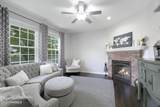 605 87th Ave - Photo 13