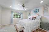 605 87th Ave - Photo 14