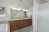 605 87th Ave - Photo 15