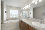 605 87th Ave - Photo 16