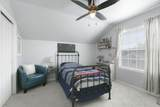 605 87th Ave - Photo 18