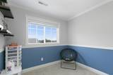 605 87th Ave - Photo 19