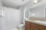 605 87th Ave - Photo 20