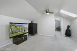 605 87th Ave - Photo 21