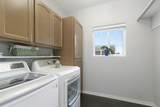 605 87th Ave - Photo 22