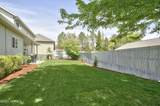 605 87th Ave - Photo 25