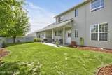 605 87th Ave - Photo 26