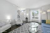 605 87th Ave - Photo 4