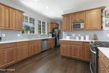 605 87th Ave - Photo 8
