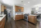 605 87th Ave - Photo 9
