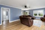 1609 Browne Ave - Photo 2