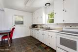 1609 Browne Ave - Photo 8