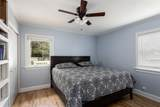 1609 Browne Ave - Photo 9