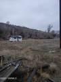 NNA Cottonwood Canyon Rd - Photo 1