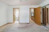 1103 Home Ave - Photo 16