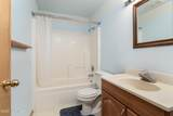 1103 Home Ave - Photo 25