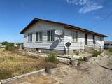 2871 Reeves Rd - Photo 1