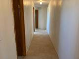 2871 Reeves Rd - Photo 11
