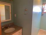 2871 Reeves Rd - Photo 12