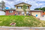 615 34th Ave - Photo 1