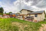 615 34th Ave - Photo 45