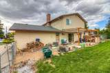 615 34th Ave - Photo 46