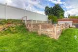 615 34th Ave - Photo 47