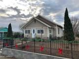 1007 Thornton Rd - Photo 1