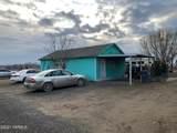 1007 Thornton Rd - Photo 3