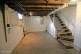 1011 3rd Ave - Photo 10