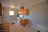 1011 3rd Ave - Photo 2