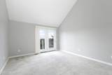 811 50th Ave - Photo 11