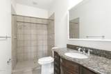 811 50th Ave - Photo 12