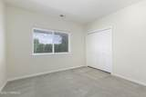 811 50th Ave - Photo 13