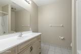 811 50th Ave - Photo 15