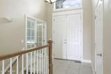 811 50th Ave - Photo 2
