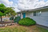 1105 72nd Ave - Photo 1